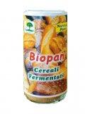Biopan - Cereali Fermentati