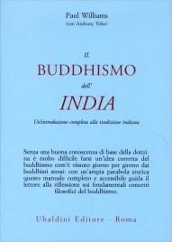 Il Buddhismo dell'India Paul Williams