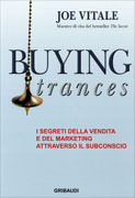 Buying Trances