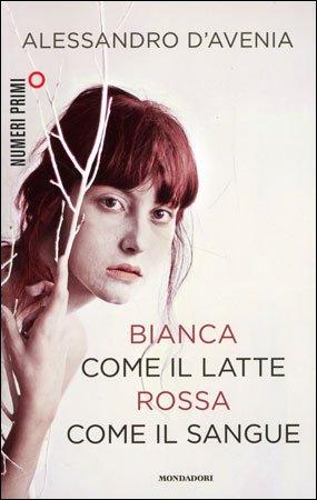 Bianca come il latte, rossa come il sangue - Film (2012 ...