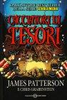 Cacciatori di Tesori - James Patterson, Chris Grabenstein