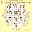 Il Calendario dei Nove Mesi Giorgia Cozza Barbara Vaccariello