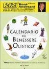 Calendario del Benessere Olistico