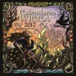 Calendario Wicca 2017 Armenia Edizioni