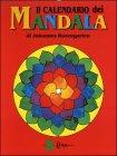 Il Calendario dei Mandala