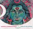 Call of The Mystic Bahramji & Maneesh De Moor