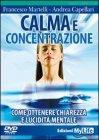 Calma e Concentrazione Francesco Martelli