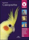 Calopsitte (eBook)