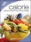 Calorie - Isabella Bonamini