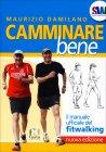 Camminare Bene Maurizio Damilano
