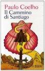 Il Cammino di Santiago - con DVD Paulo Coelho