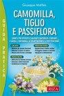 Camomilla, Tiglio e Passiflora - eBook Giuseppe Maffeis