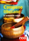 Campane Tibetane Nirodh Fortini