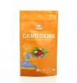 Camu Camu in Polvere Bio - 70 gr. Iswari