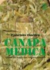 Canapa Medica - eBook Fabrizio Dentini