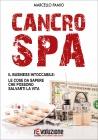 Cancro SPA Marcello Pamio
