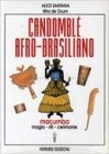 Candombl� Afro-Brasiliano