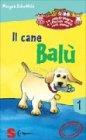 Il Cane Balù