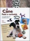 Il Cane: Fatti e Curiosit�