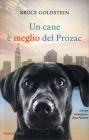 Un Cane È Meglio del Prozac - Bruce Goldstein