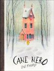 Cane Nero Levi Pinfold