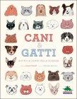 Cani & Gatti - Sotto la Lente della Scienza Antonio Fischetti