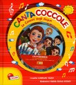 Cantacoccole con CD Audio - Le Canzoni degli Auguri