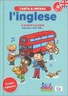 Canta & Impara - L'Inglese