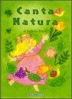 Canta Natura
