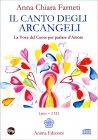 Il Canto degli Arcangeli - CD
