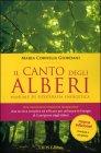 Il Canto degli Alberi Maria Cornelia Giordani