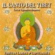 Il Canto del Tibet vol. 1 - Capitanata