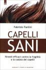 Capelli Sani Fabrizio Fantini