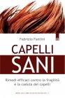 Capelli Sani (eBook) Fabrizio Fantini