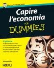 Capire l'Economia for Dummies (eBook) Roberto Fini