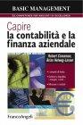 Capire la Contabilit� e la Finanza Aziendale eBook