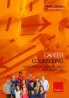 Career Counseling Mark L. Savickas
