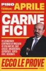 Carnefici - Pino Aprile