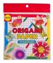 Carta per Origami - Variegata - Alex