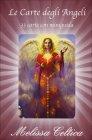 Le Carte degli Angeli Melissa Celtica
