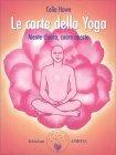 Le Carte dello Yoga Celia Hawe