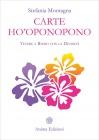 Carte Ho'Oponopono Stefania Montagna