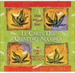 Le Carte dei Quattro Accordi Don Miguel Ruiz