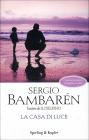 La Casa di Luce Sergio Bambarén