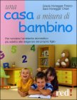 Una Casa a Misura di Bambino