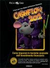 Cashflow 202 Robert T. Kiyosaki