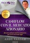 Cashflow con il Mercato Azionario Andy Tanner