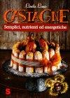 Castagne - Linda Louis