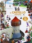 Il Castello Animato Anne-Sophie Baumann e Emmanuel Ristord