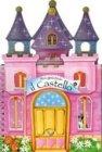 Il Castello - Libro Giocattolo
